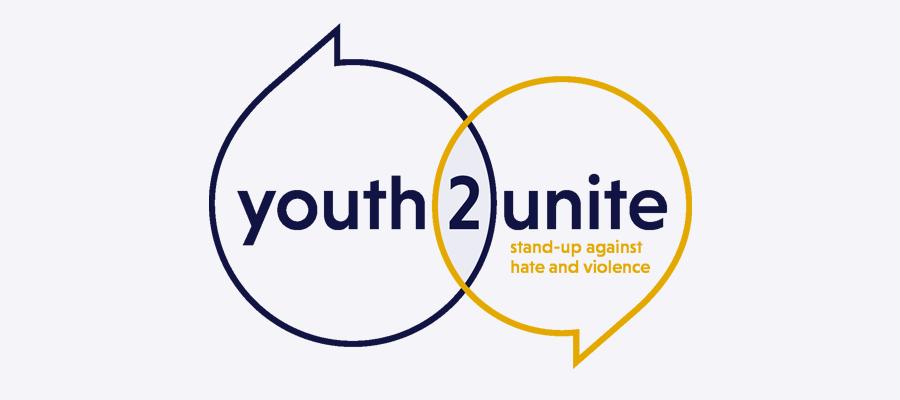 youth2unite